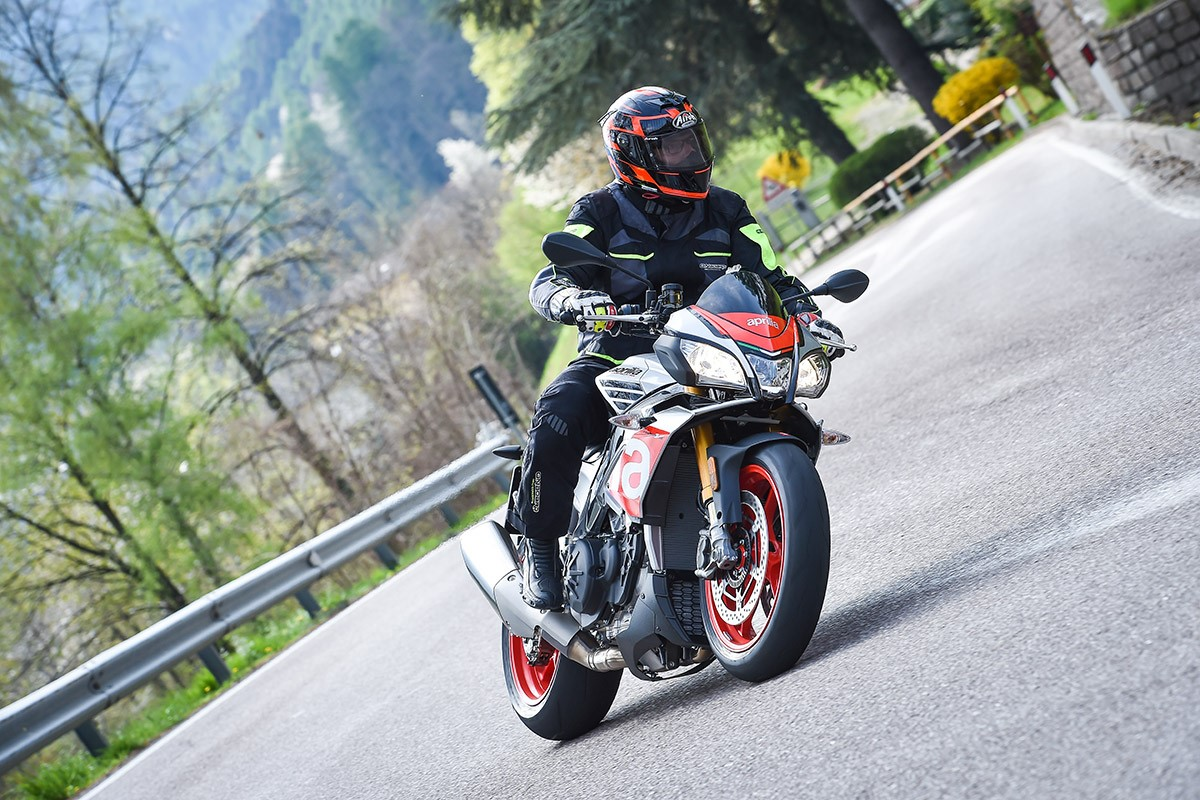 otos x 100 segundo canal de youtube de motos
