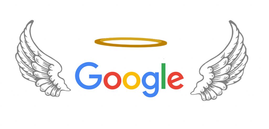 San-Google