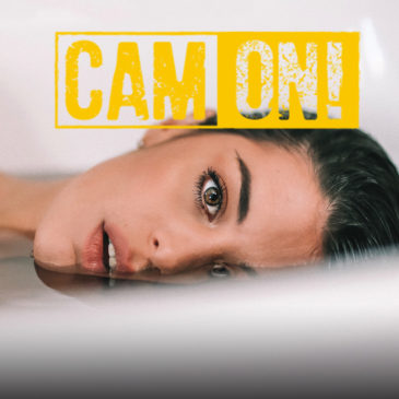 Cam-On!