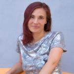 Paloma Bas