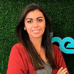 Andrea Granados