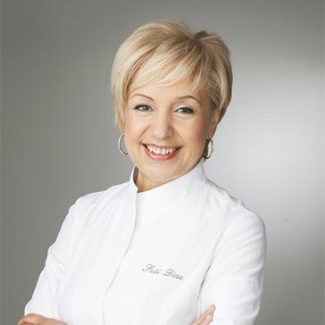 Susi Díaz